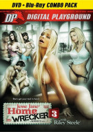 Home Wrecker 3 Porn Video