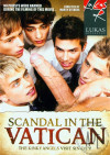Scandal In The Vatican Porn Movie