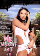 Me, Myself, &amp; I #2 Porn Movie