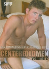 Centerfold Men 2 Porn Movie