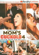Mom&#39;s Cuckold 4 Porn Video