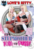 My Stepmother Took My Pussy Porn Movie