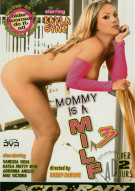 Mommy is a MILF 3 Porn Movie