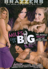 MILFS Like It Big Vol. 2 Porn Movie