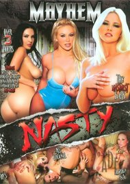 Nasty Porn Movie