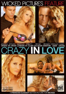 Crazy In Love  Porn Movie