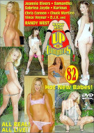 Up and Cummers 82 Porn Movie