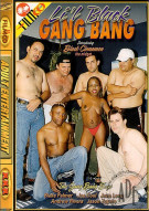 Lil Black Gang Bang Porn Movie