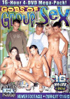 Gobs of Group Sex Porn Movie