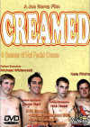 Creamed Porn Movie
