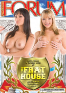 Frat House, The Porn Movie