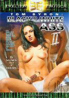 Black Up That White Ass 2 Porn Movie