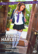 Young Harlots: Carnal Education Porn Video