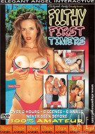 Filthy First Timers Porn Movie