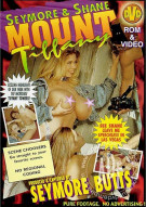 Seymore &amp; Shane Mount Tiffany Porn Movie