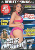 MILF Hunter Vol. 17 Porn Movie