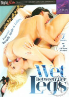 Wet Between Her Legs Porn Movie