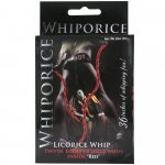 Whiporice - Red Sex Toy