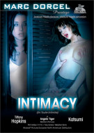 Intimacy Porn Movie