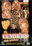 Up &amp; Cummers: The Movie Porn Video