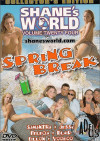 Shanes World 24: Spring Break Porn Video