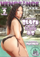 Black Out #5 Porn Video