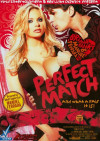 Perfect Match Porn Movie