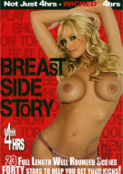 Breast Side Story Porn Movie