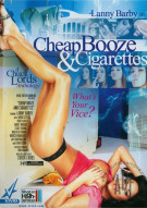 Cheap Booze & Cigarettes Porn Video