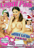 Merry Little Teens 3-Pack Porn Movie