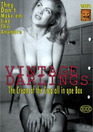 Vintage Darlings Porn Video
