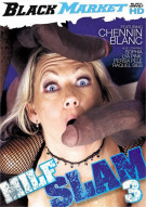 MILF Slam 3 Porn Movie