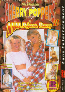 Original Cherry Poppers 13, The Porn Movie