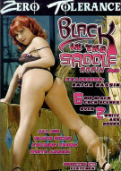 Black in the Saddle Again Porn Movie