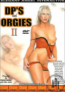 DP&#39;s and Orgies 2 Porn Video