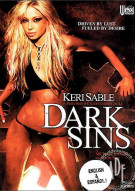 Dark Sins Porn Movie