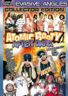 Atomic Booty After Dark Porn Movie