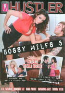 Bossy MILFS 5 Porn Movie