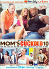Moms Cuckold 10 Porn Movie