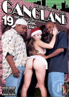 Gangland 19 Porn Movie