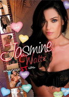 Jasmine Waltz Hollywood It Girl Porn Movie