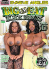 Big-Um-Fat Black Freaks 10 Porn Movie