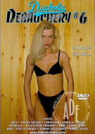 Debauchery 6 Porn Movie