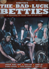 Bad Luck Betties, The Porn Movie