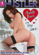 Anally Yours... Love, Tory Lane Porn Movie