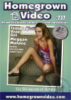 Homegrown Video 737 Porn Movie