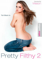 Tori Black Is Pretty Filthy 2 Porn Movie
