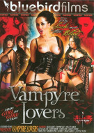 Vampyre Lovers Porn Movie