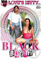 Black Butch Porn Movie