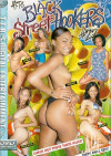 Black Street Hookers 27 Porn Movie